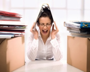 stress-office[1]
