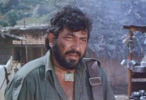 Amjad-Khan-Gabbar-Singh_7142011185651
