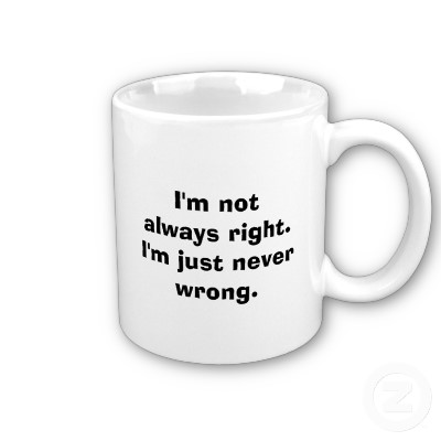 not_always_right