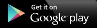 icon-store-google